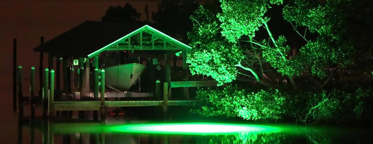 apollo-dock-lighting-green-1.jpg
