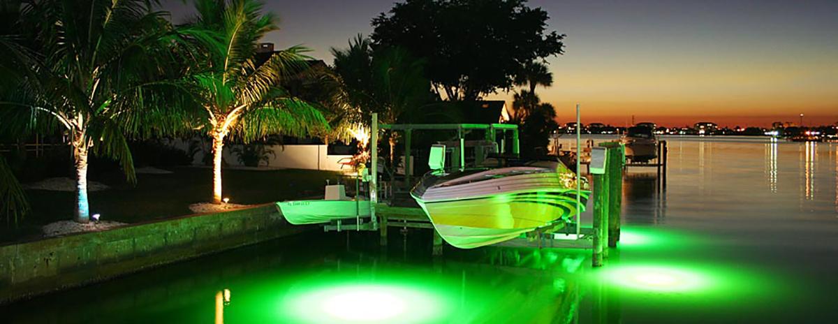 apollo-dock-lighting-green-pic-3.jpg
