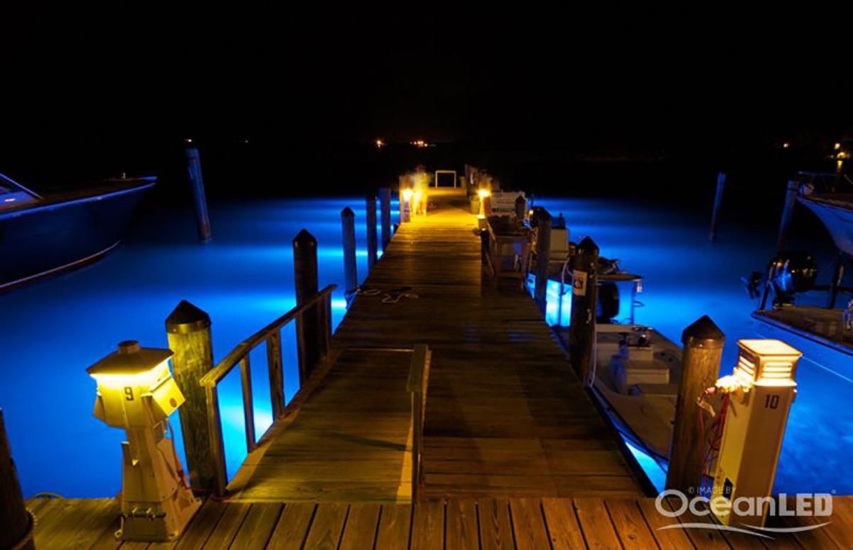 apollo-dock-lighting-with-oceanled.jpg