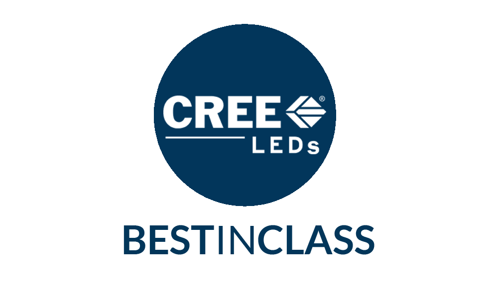 cree-leds-icon.png