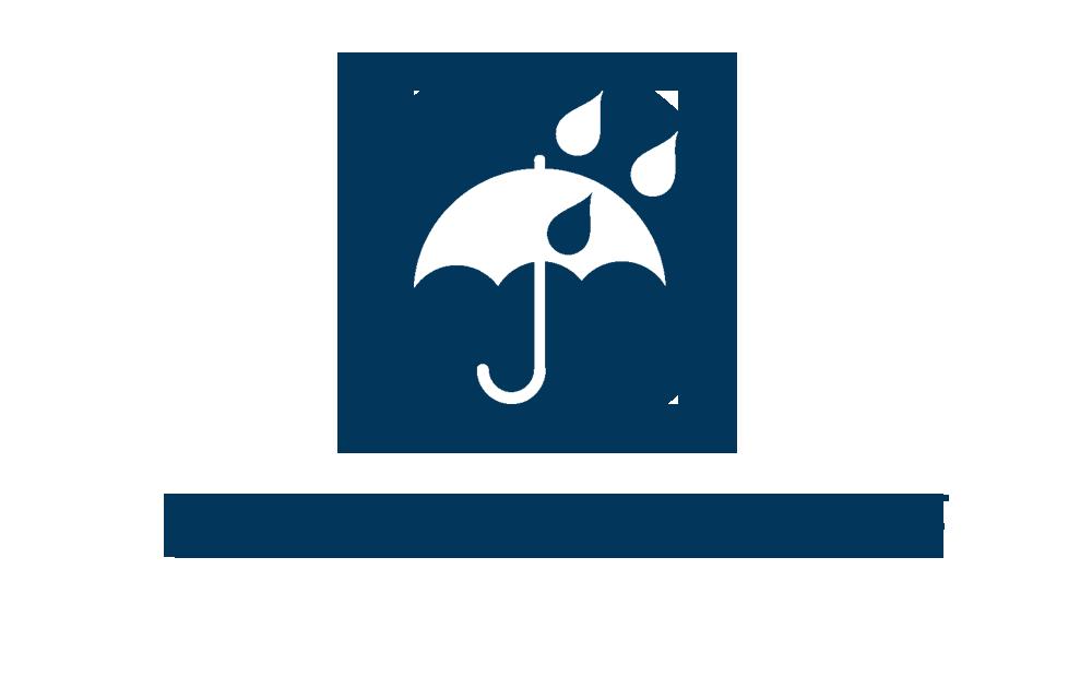 ip65-splashproof.png