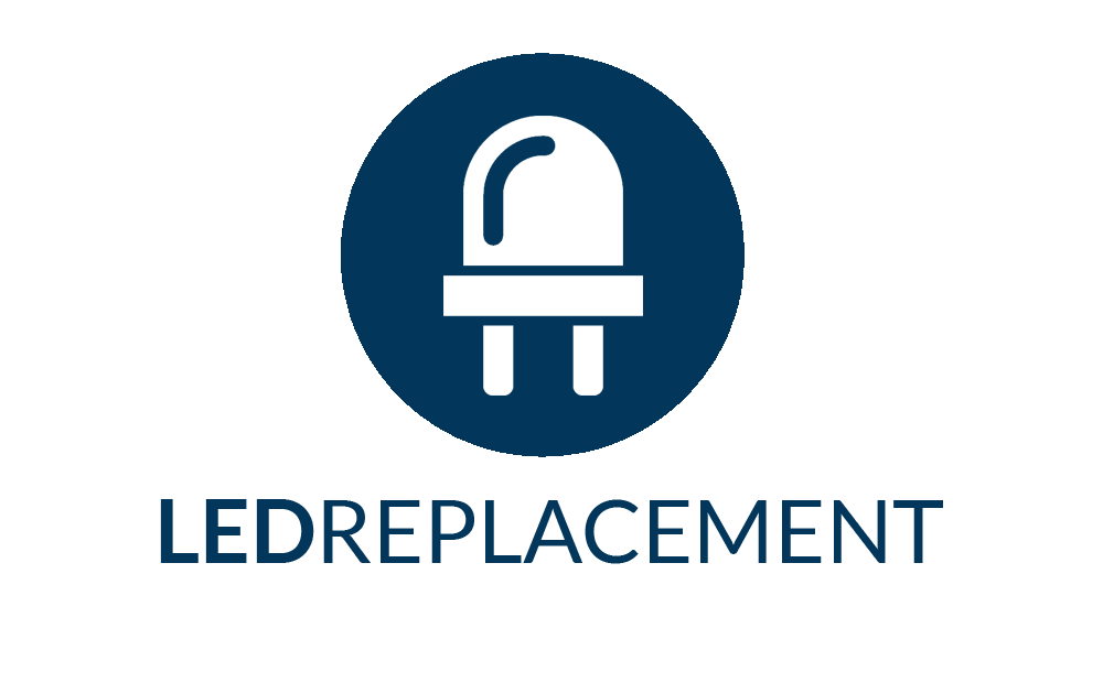 led-replacement-icon.png